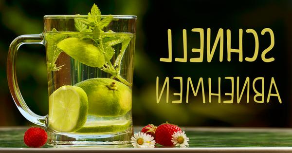 Wie man Apfelessig Diätpillen nimmt